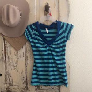 Rue21 t-shirt